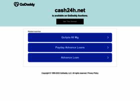 cash24h.net