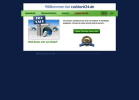 cashbank24.de