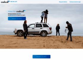 cashcall.com