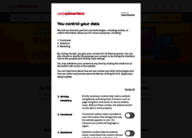 cashconverters.co.uk