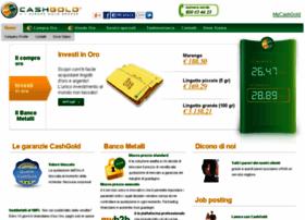 cashgold.eu