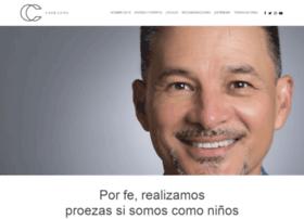 cashluna.org