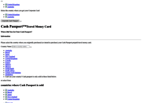 cashpassport.com