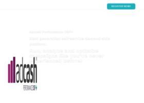 cashtrafic.com