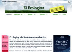 casinuevo.com.mx