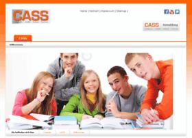 Cass.de