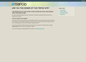 cassandra011.tripod.com