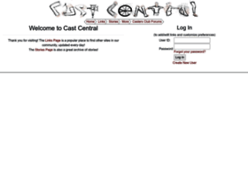 castcentral.org