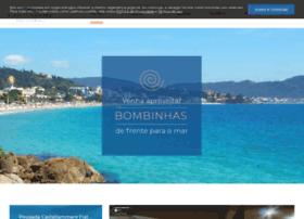 Castellammare.com.br