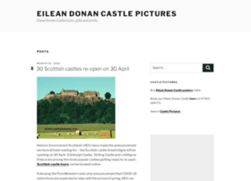 castlepictures.com