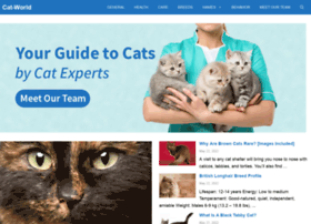 cat-world.com.au