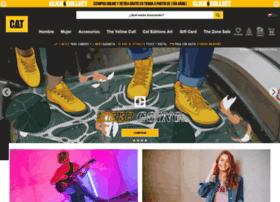 Cat.cl