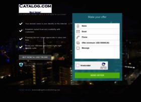 catalog.com