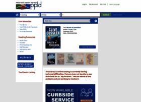 catalog.ppld.org