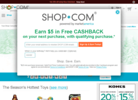 cataloglink.com