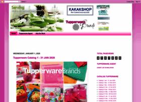 catalogtupperware.blogspot.com