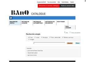 catalogue.banq.qc.ca