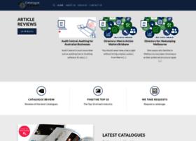 cataloguecentral.com.au