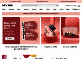 catalogues.myer.com.au