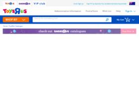 catalogues.toysrus.com.au