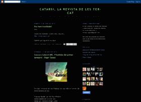 catarsi-fanzine.blogspot.com