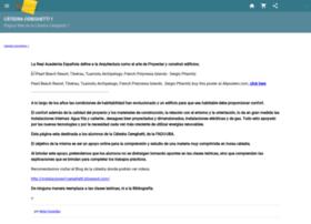 Catedra-cereghetti1.idoneos.com