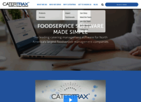 catertrax.com