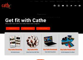 cathe.com