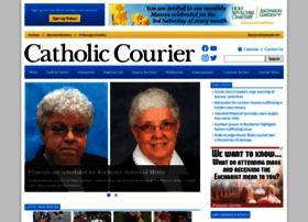 catholiccourier.com