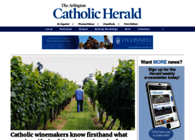 catholicherald.com