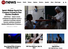 catholicnews.com