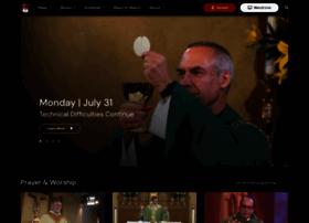 catholictv.com