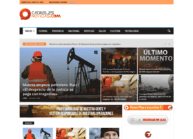 Catriel25noticias.com