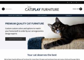 catsplay.com