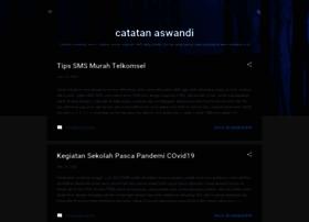 catt-aswandi.blogspot.com
