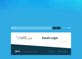 catt.com