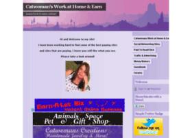 catwoman1459.webs.com