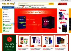 caubevang.com