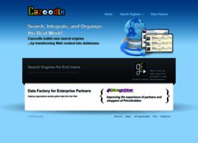 cazoodle.com