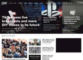 Cb.news.com