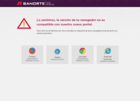 cbbanorte.com.mx