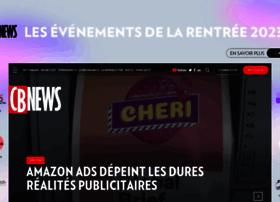 cbnews.fr