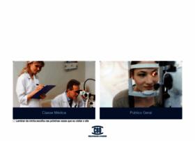 cbo.com.br