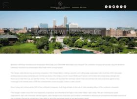cbshome.com