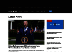 cbsnews.com