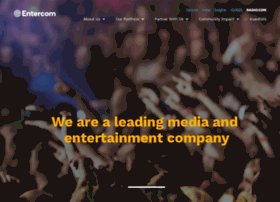 cbsradio.com