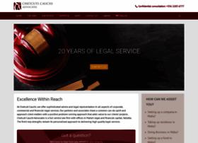 cc-advocates.com