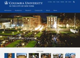 cc.columbia.edu