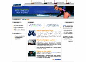 cc.servik.com