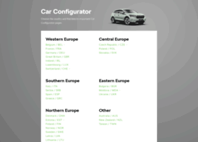 cc.skoda-auto.com